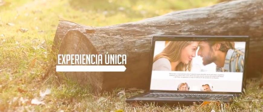 experiencia_la_bastilla_web_boda
