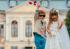 5 consejos con los que acertarás vistiendo a los más pequeños
