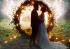 10 ideas para dejar a todos boquiabiertos y sorprender en tu boda