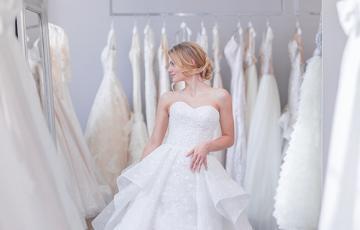 b5593d42f Tendencias e ideas para una boda perfecta
