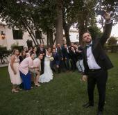 invitados-boda-mirahuerta