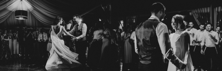 boda-blanca-daniel