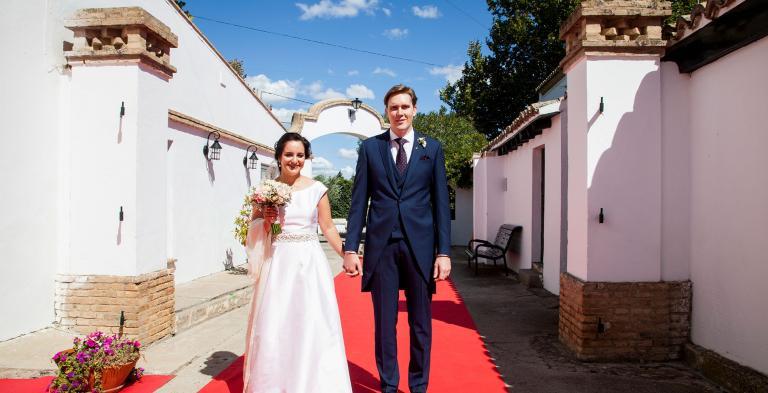 experiencia-boda-torre-mirahuerta-isabel-alex