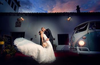raquel-alex-boda-mirahuerta