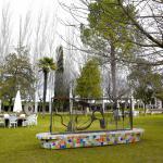 Celebraciones y bodas en ENE Maitia , Navarra