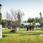 Celebraciones y bodas en Balneario de Paracuellos , Zaragoza