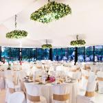 Celebraciones y bodas en Balneario de Paracuellos , vista 6