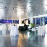 Eventos WTC Zaragoza vista 2