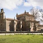 Finca Casafuerte San Gregorio vista 1