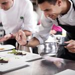 Empresa servicios de Catering Zaraogza