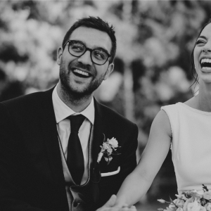 boda-blanca-daniel-experiencia-bastilla