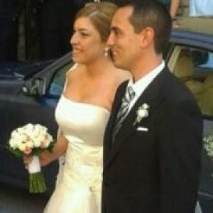 Experiencia: Fue una boda espectacular