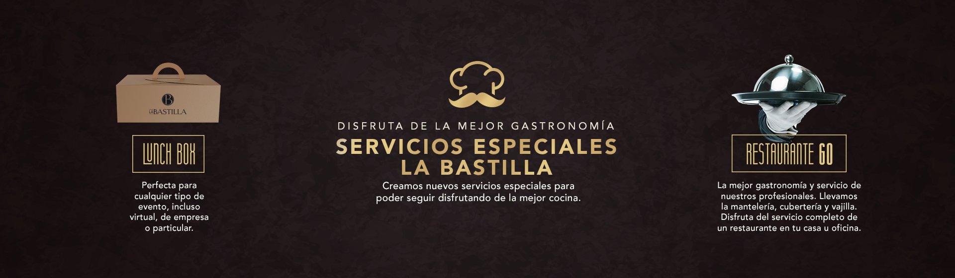 servicios-especiales-la-bastilla