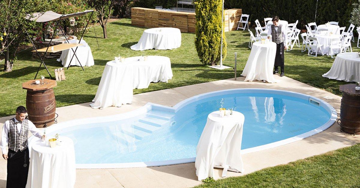 Hotel Venta La Pintada