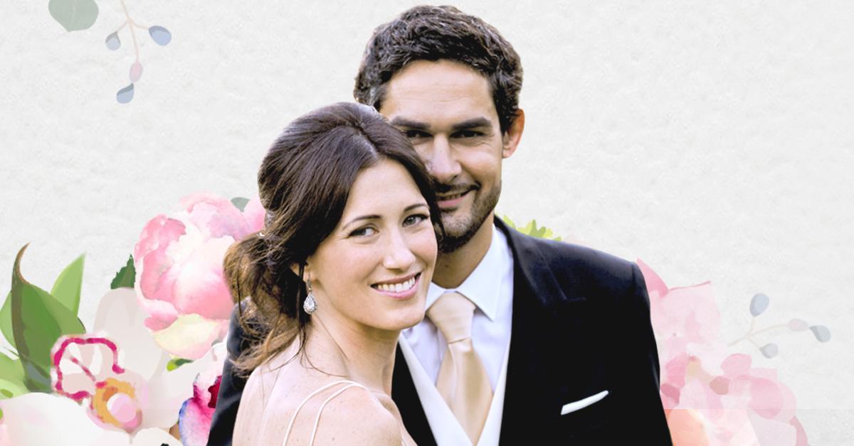 Celebra tu boda con La Bastilla Zaragoza