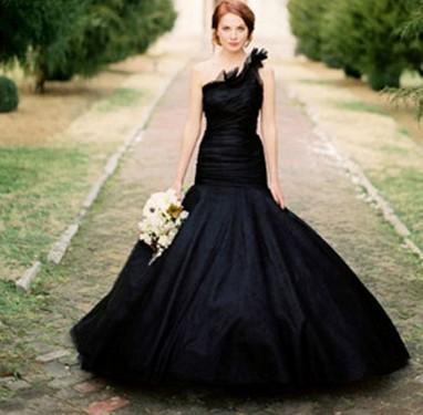 vestidos de novia informales de color – mini vestidos
