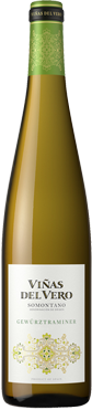Viñas del Vero Gewürztraminer Collection